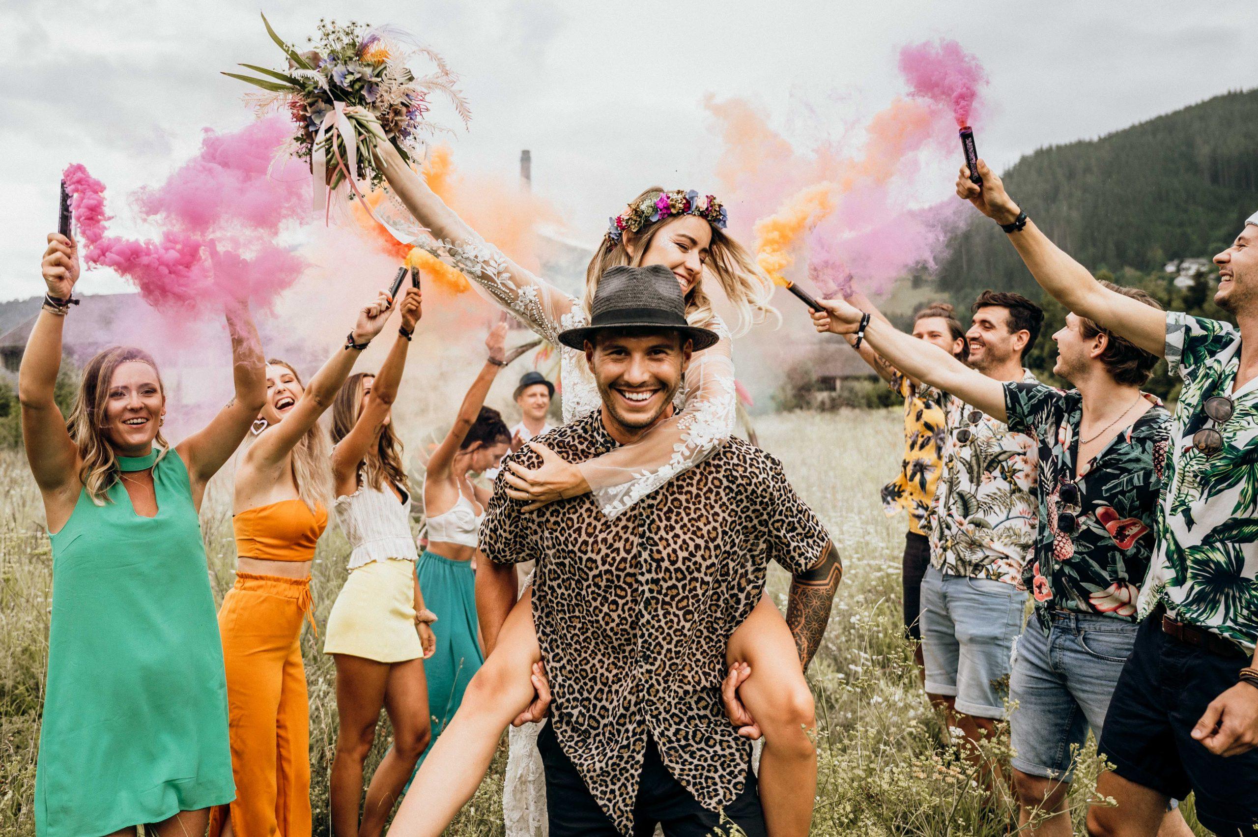 Coachellawedding-pinkmango-114