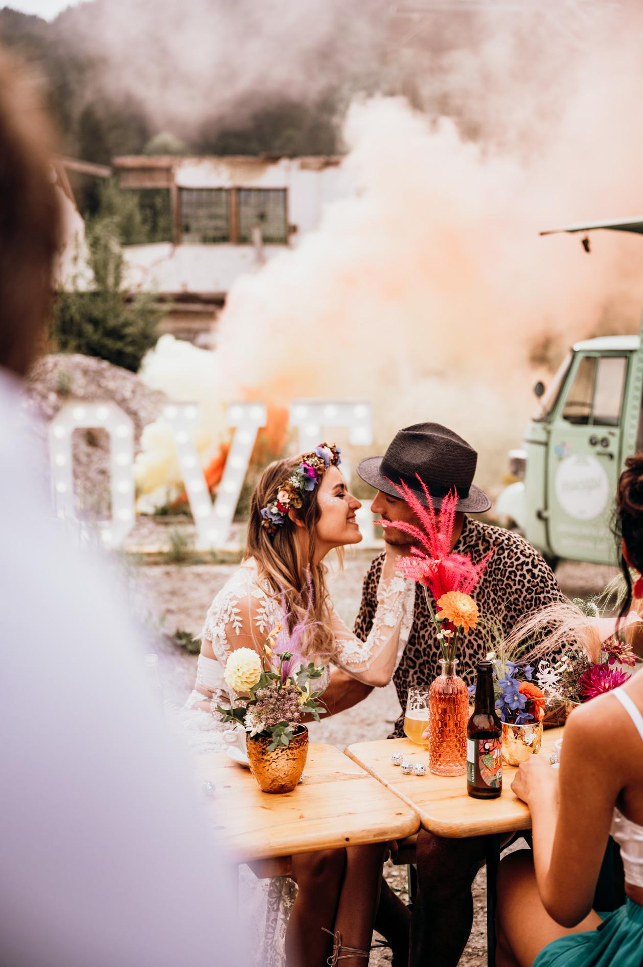 Coachella Festivalwedding (C) pink mango-258