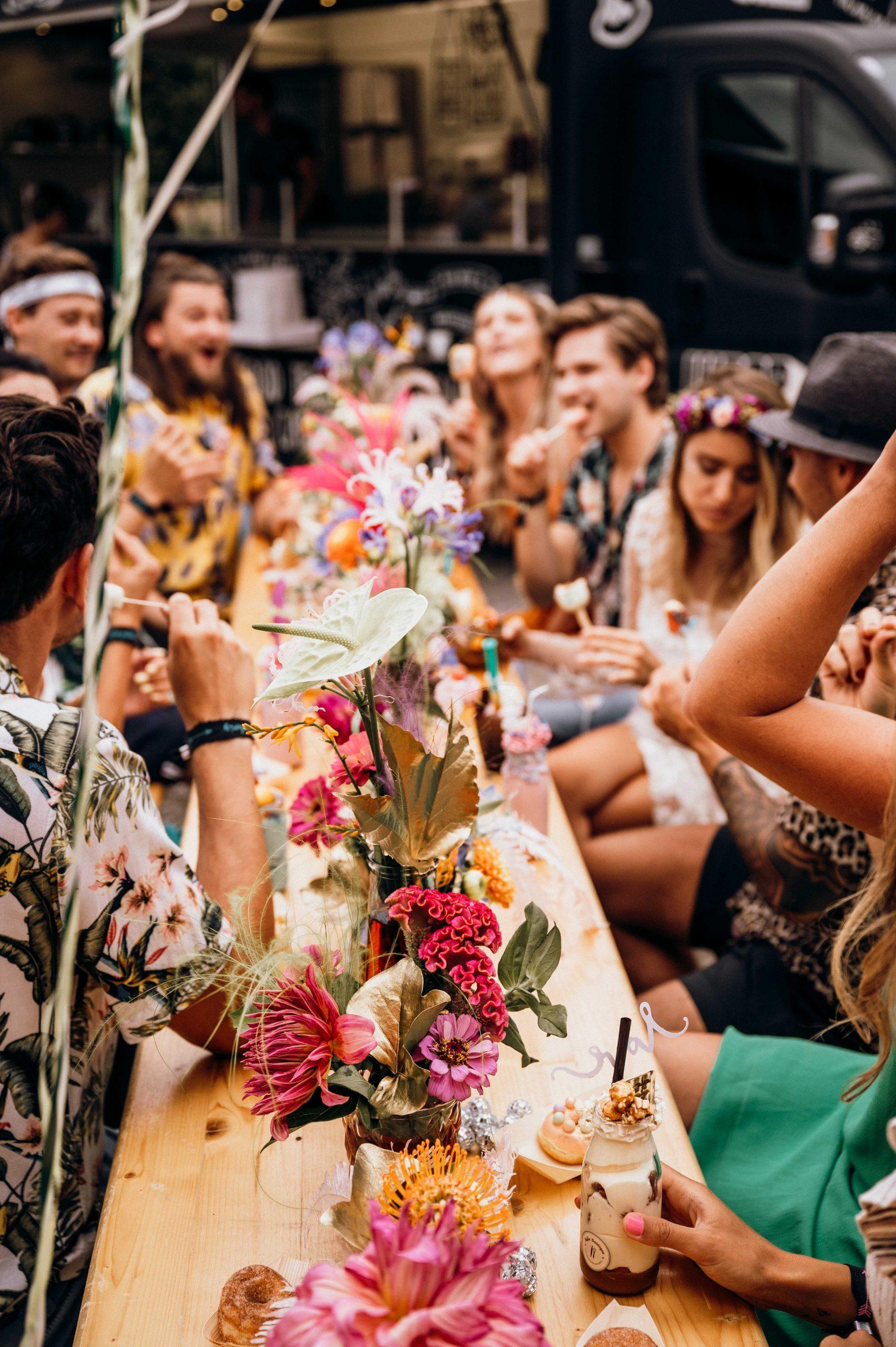Coachellawedding-pinkmango-95